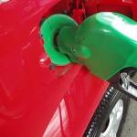 Biocarburanti: una soluzione insufficiente