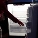 L'eco-frigorifero sbarca negli States... 15 anni dopo