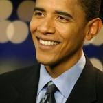 "Obama ""brucia"" l'Onu: un summit sul clima ad aprile"