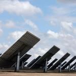 Eolico e fotovoltaico: il Portogallo all'avanguardia