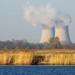 2008: l'annus orribilis del nucleare. Ma l'Italia riparte lo stesso