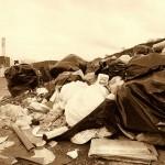 Decreto rifiuti: cosa è cambiato?