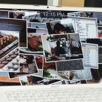 World Community Grid: usa il tuo PC per salvare il Pianeta