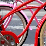 Incentivi statali, ora bici e scooter costano meno