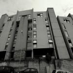Dubbi sulle modifiche al piano casa del Governo