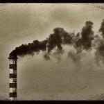 Clima: dal summit di Obama notizie positive