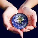 Earth Day 2009, una giornata dedicata alla Terra