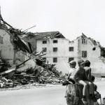 Ci saranno altre forti scosse di terremoto a L'Aquila?