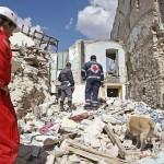 Raccolta fondi terremoto Abruzzo: come fare le donazioni