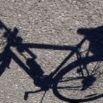 Acquisto bici: affrettatevi, gli incentivi stanno finendo