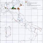 Dove saranno costruite le nuove centrali nucleari italiane?