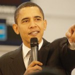 Centrale a carbone a zero emissioni, Obama ci crede