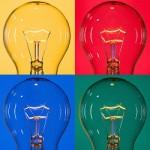 Video Greenpeace sul bando delle lampade a incandescenza