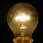 Dal 2010 stop alle lampadine a incandescenza