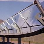 L'Italia blocca lo sviluppo del solare termodinamico