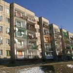 Certificazione energetica degli appartamenti: obbligatoria o no?