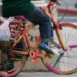 Gli incentivi statali per le biciclette sono già finiti