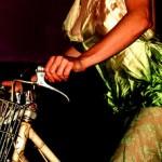 Nuovi incentivi per biciclette e scooter
