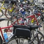 Incentivi per biciclette e ciclomotori al via il 25 settembre
