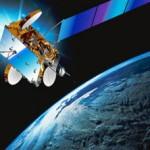 Il Giappone progetta una centrale solare orbitale