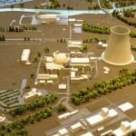La Regione Emilia-Romagna contro il nucleare