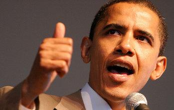 """Obama ci crede: """"1 milione di auto elettriche negli Usa entro il 2015"""""""