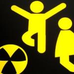 Scorie nucleari: riciclarle è possibile, ma non conviene