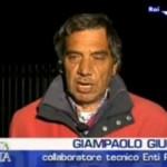 Allarme su Facebook: terremoto a Macerata il 27 ottobre