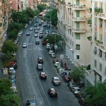 Città ecosostenibili: bene il Nord, il Sud è fermo