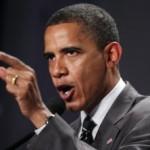 """Greenpeace: """"Per salvare il clima Obama aiuti i Paesi poveri"""""""