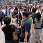Popolazione mondiale in crescita, serve altro cibo