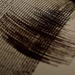 Prevedere i terremoti sulla base di quelli passati? Possibile