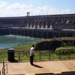 "Black out in Brasile, è ""saltata"" la centrale idroelettrica"