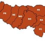 Certificazione energetica in Emilia-Romagna
