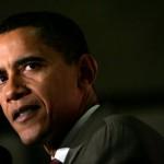 Obama e la Cina affossano la Conferenza di Copenhagen