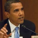 Obama va a Copenhagen per un mini-taglio delle emissioni