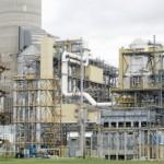 Carbon capture and storage: in Virginia è già realtà