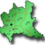 Certificazione energetica degli edifici in Lombardia