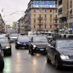 """""""Ecoincentivi auto anche nel 2010"""". Parola di Scajola"""
