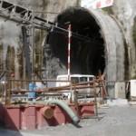 Legambiente: le grandi opere servono solo ad arricchire Impregilo