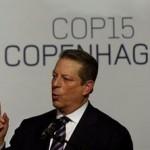 Copenhagen: la conferenza è vicina al fallimento