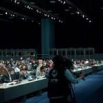 "Copenhagen: raggiunto un accordo ""minimo"""