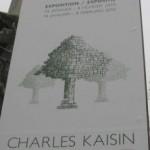L'arte del riciclare: esposizione a Bruxelles