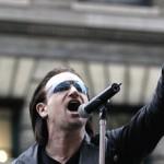 Bono dice sì alle quote inquinamento