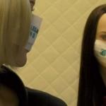 Mal'aria 2010: le città del Nord soffocano nello smog