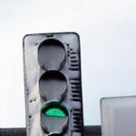 Dagli Usa i semafori fatti con i Led