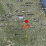 Terremoto: Macerata e Ascoli senza tregua