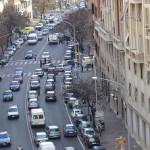 Incentivi auto non prima di metà febbraio