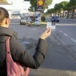 Jungo: mobilità sostenibile all'ennesima potenza