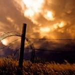 Clima: l'Ipcc rivedrà le sue conclusioni